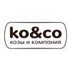 KO&CO