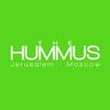 The Hummus