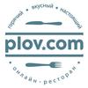 Plov.com