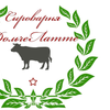 Сыроварня Dolcelatte