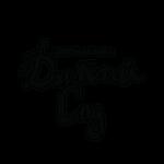 Dikiy-Sad-Logo-letters.png