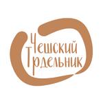 cheshskiy_trdelnik@2x.png
