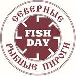 FISH DAY (1).jpg