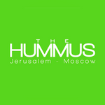 the-hummus@2x.png