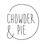chowder&pie@2x.png