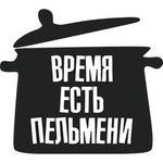 272х272 лого.jpg