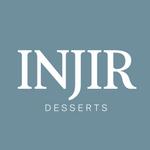 Injir_Desserts@2x.png