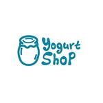 йогурт-шоп.png