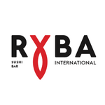 Ryba_International@2x.png