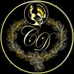 СД Лого 297х297.png