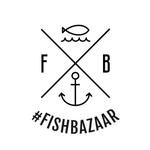 fishbazaar@2x.png