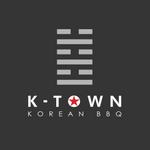 K-Town_BBQ@2x.png
