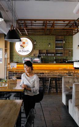 Новая Азия.jpg