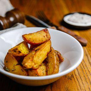 картофель по-деревенски 2.jpg