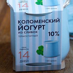 41коломенский йогурт сливки классика.jpg