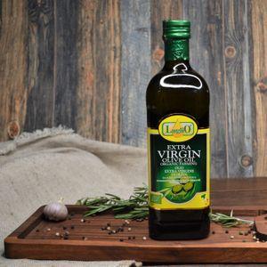 Олив.масло 1л не рафинир.jpg