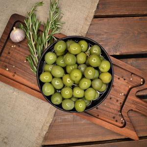 Оливки зеленые Сицилия ск.jpg