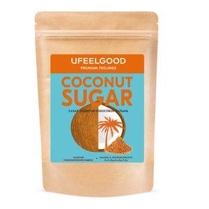 кокос сахар.jpg