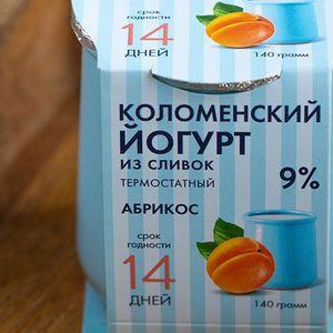 40коломенский йогурт сливки абрикос.jpg