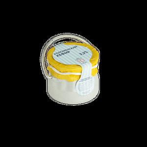 Кефир 3,2% бидон.png