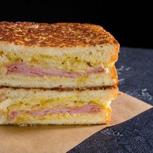 Сэндвич Монте Кристо.jpg