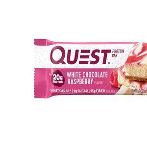 Батончик QuestBar Малина в белом Шоколаде 60 г.jpg