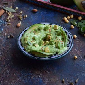 Хумус с авокадо.JPG