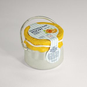 Йогурт питьевой 3,4-4,0% абрикос бидон.jpg