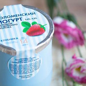 31коломенский йогурт питьевой клубника крынка.jpg