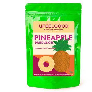 сушеный ананас1.jpg