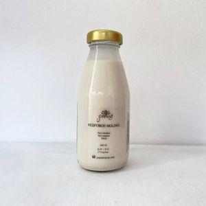 Кедровое молоко.jpeg