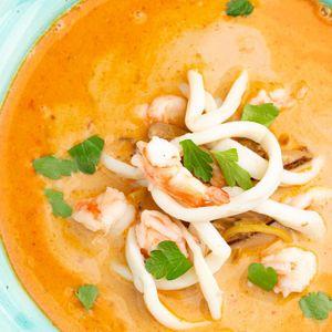Тайский суп.jpeg