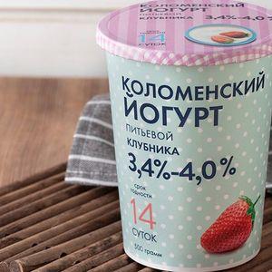 4коломенский йогурт питьевой клубника бумага.jpg