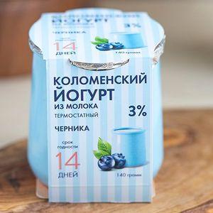 28коломенский йогурт молоко черника.jpg