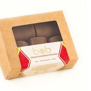 Батончик шоколадный CASHEW MILK BOB 125г.jpg