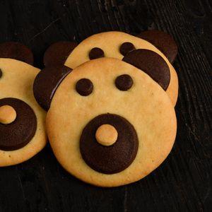 печенье Мишка.jpg