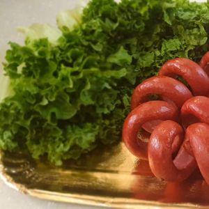 Колбаски Швейцарские .jpg