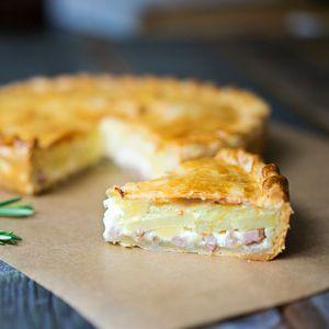 Сливочный картофель с беконом и сыром1.jpg