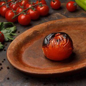 помидор на углях_1600x1200.jpg