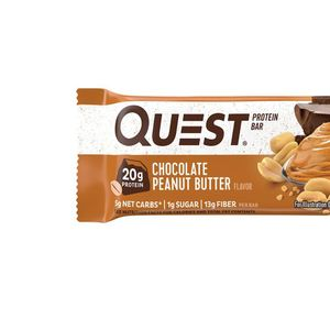 Батончик QuestBar Шоколад с Арахисовым маслом 60 г.jpg