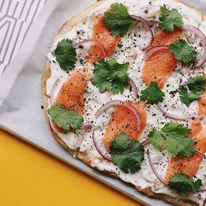пицца Нордика.jpg