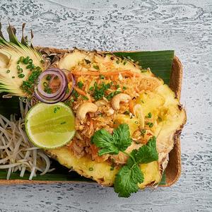 Тайская кухня 0063.jpg