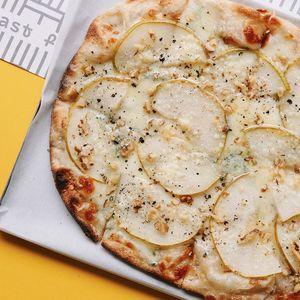 пицца Свит Блюз.jpg