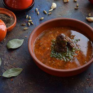Суп Харира с говядиной.JPG
