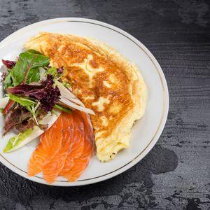 Завтрак Омлет с Лососем (1).jpg