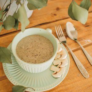 Грибной крем-суп.jpg