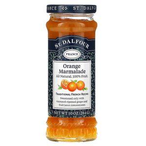 джем из апельсина без сахара (1).jpg