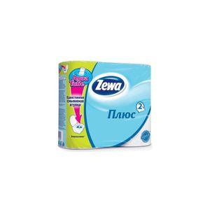 Туалетная бумага Zewa.jpg