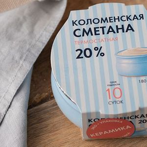коломенская сметана 20.jpg