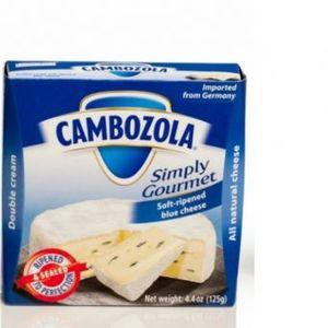 Камбоцола, индивидуальная упаковка.jpg